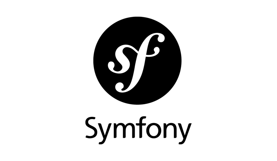 wiki - Symfony : Gestion des routes